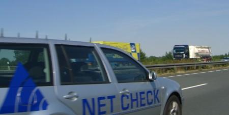 Net Check Auto